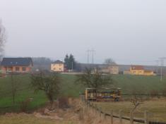 leden 2012